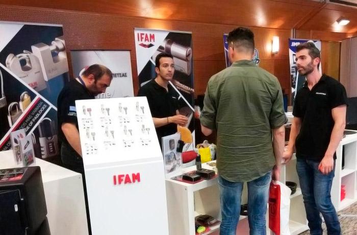 ifam-feria-grecia