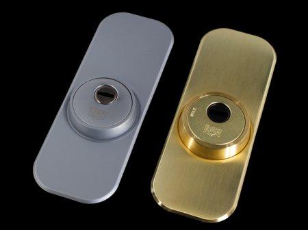embellecedor-universal-escudos-cerraduras