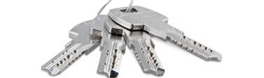 boton-portada-servicio-llaves-iguales