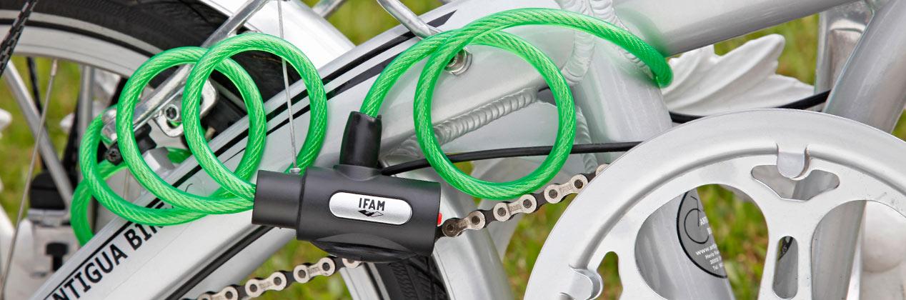 slider-antirrobos-bicicleta