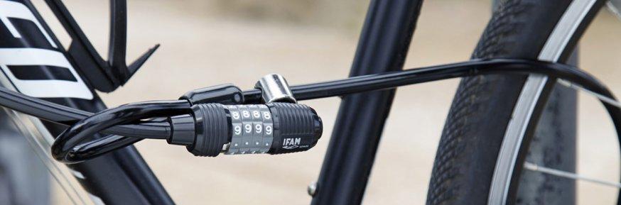slider-cables-trans200