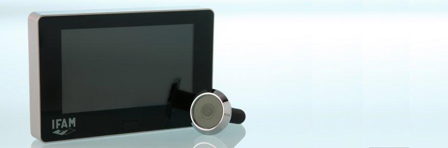 slider-mirilla-digital