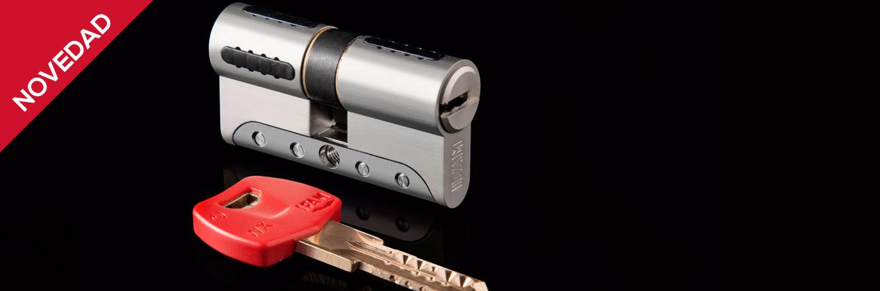 wx1000-slider-cast-2