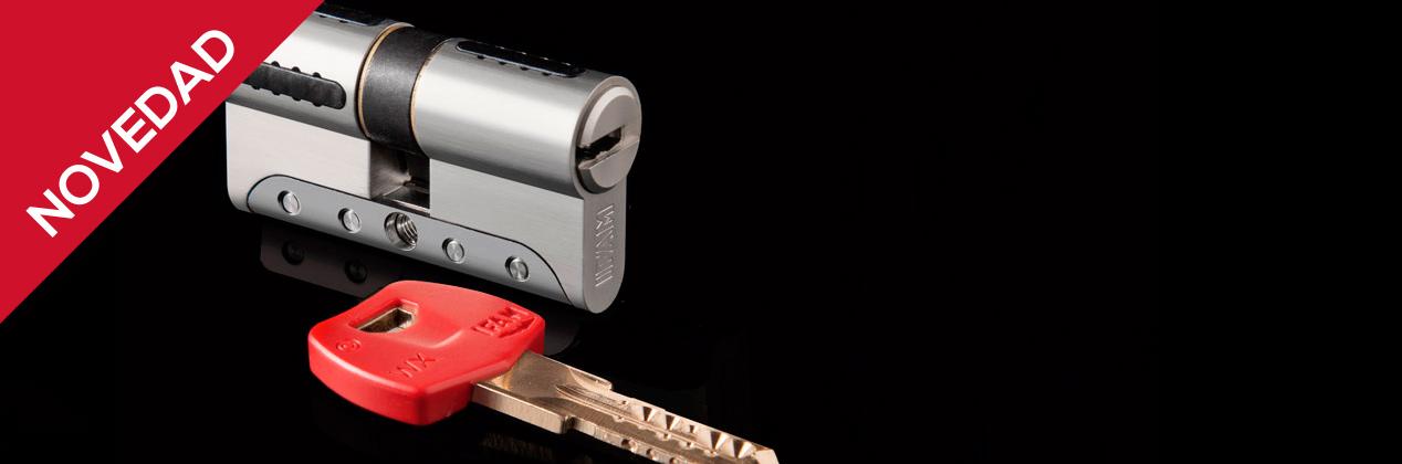 wx1000-slider-cast-3