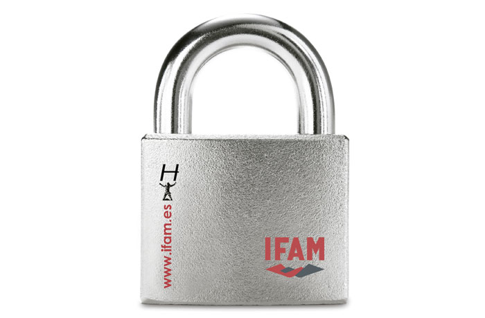 candado-alta-seguridad-ifam-hercules-b