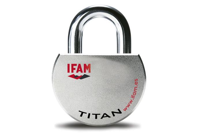 candado-alta-seguridad-ifam-titan