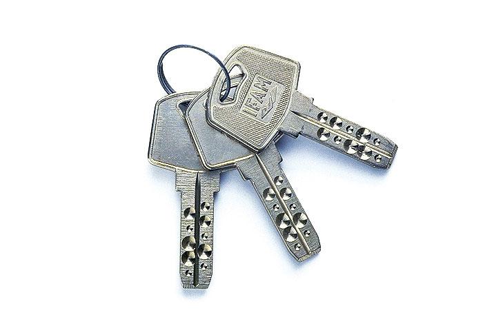 llaves-candado-hercules-ifam