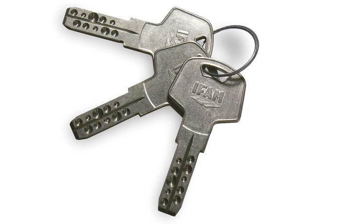 llaves-candado-titan-ifam