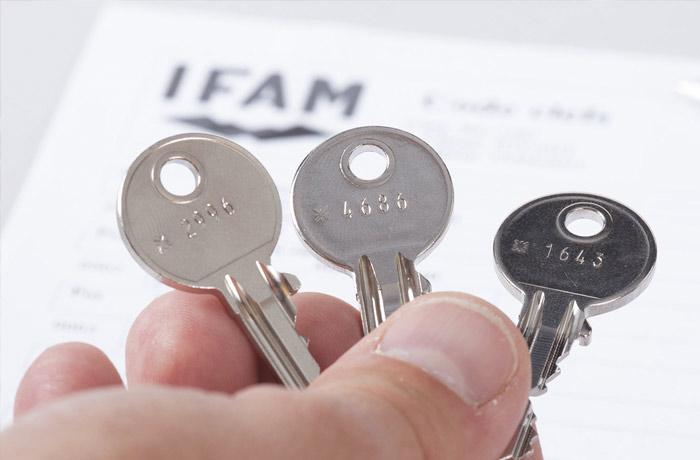 llaves-de-numero-determinado