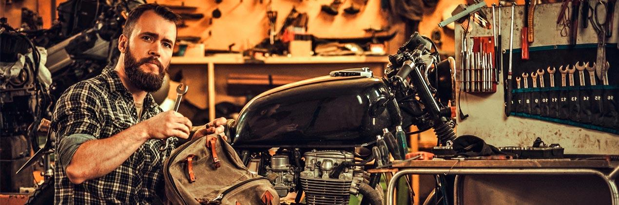 montaje-slider-antirrobos-moto