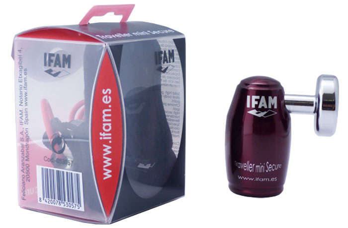 Presentacion-antirrobo-de-disco-traveller-mini-secure-ifam