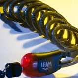 antirrobo-bicicleta-flash-avant-ifam
