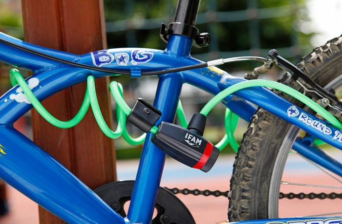 antirrobo-cable-bicicleta-spiral-junior