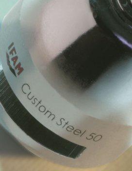 antirrobo-de-disco-para-moto-ifam-custom-steel-50