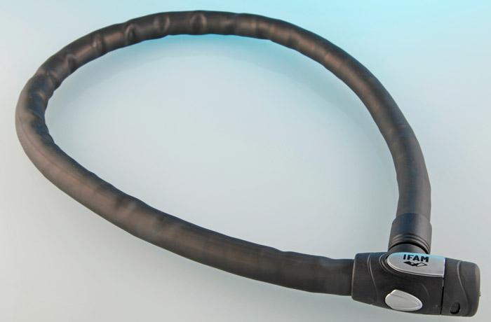 antirrobo-moto-rotulas-forza-ifam