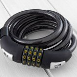 cable-antirrobo-bici-spiral-combinacion-ifam