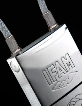 cable-inox-candado-inoxidable-ifam