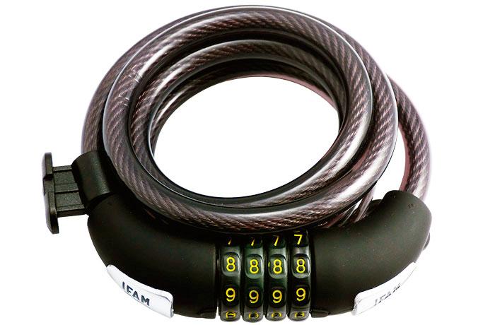 cable-spiral-combinacion-180-ifam-bicicleta