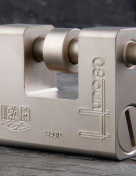 candado-alta-seguridad-huno80-ifam