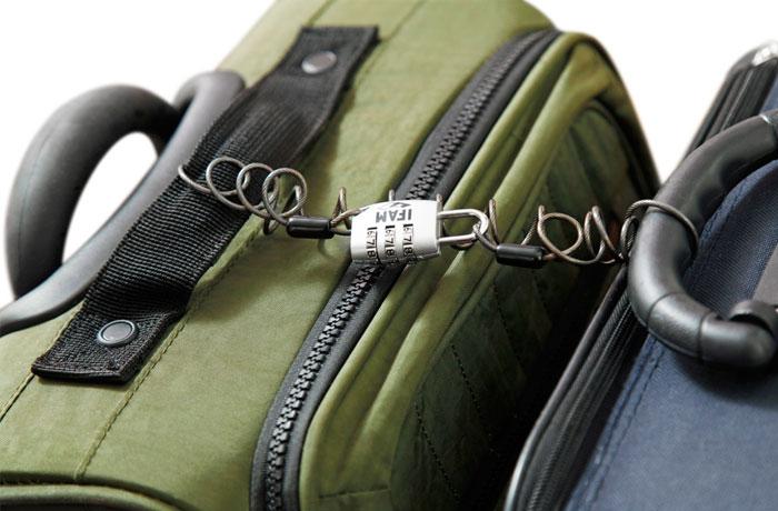 candado-c25s-cable-combinacion-ifam