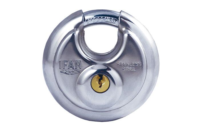 candado-circular-ifam