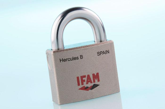 candado-hercules-alta-seguridad-ifam