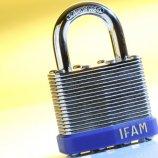candado-laminas-ifam-seguridad