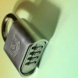 candado-pr50-ifam-seguridad