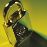candado-s360-seguridad