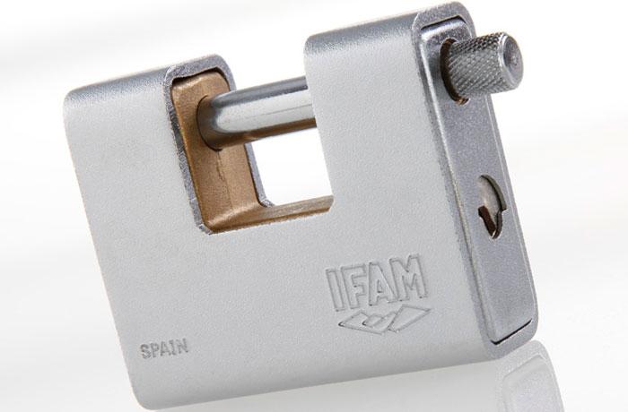 candado-seguridad-armoured-ifam