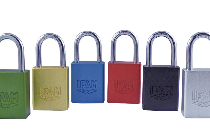 candado-serie-safety-ifam-col40