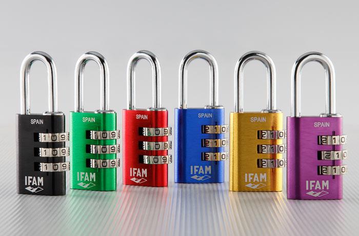 candados-combinacion-colores-col-combi-30-ifam