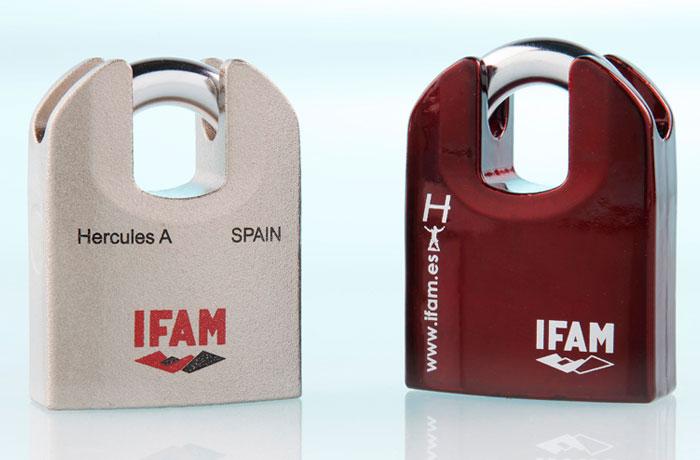 candados-hercules-alta-seguridad-ifam