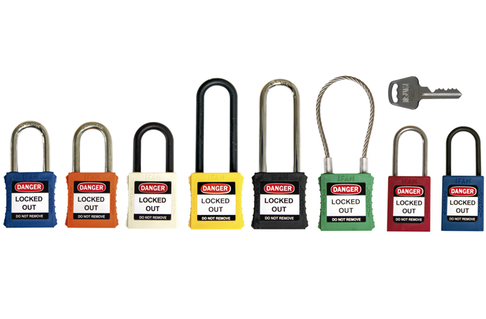 candados-loto-sf40-ifam-seguridad-industrial