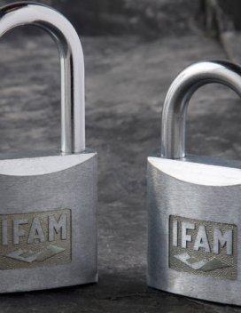 candados-serie-z-ifam