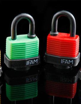 candados-wp-45-ifam-waterproof