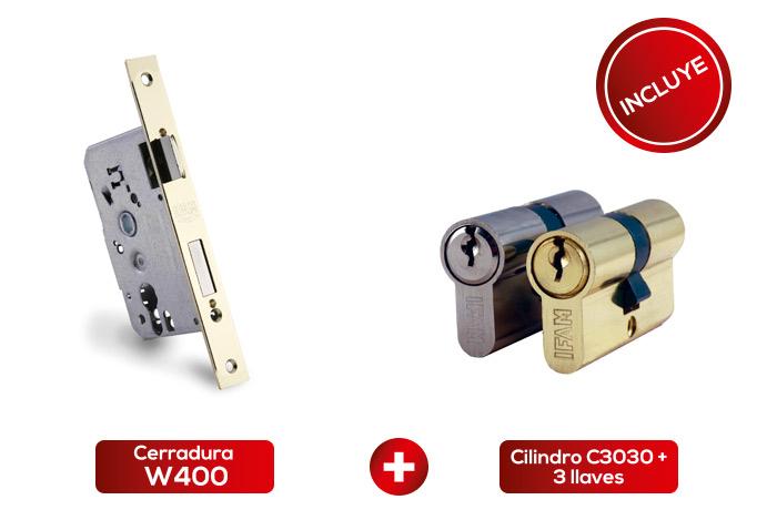 cerradura-w400-con-cilindro-c3030-ifam