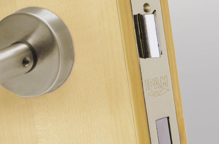 cerradura-w400-ifam-seguridad
