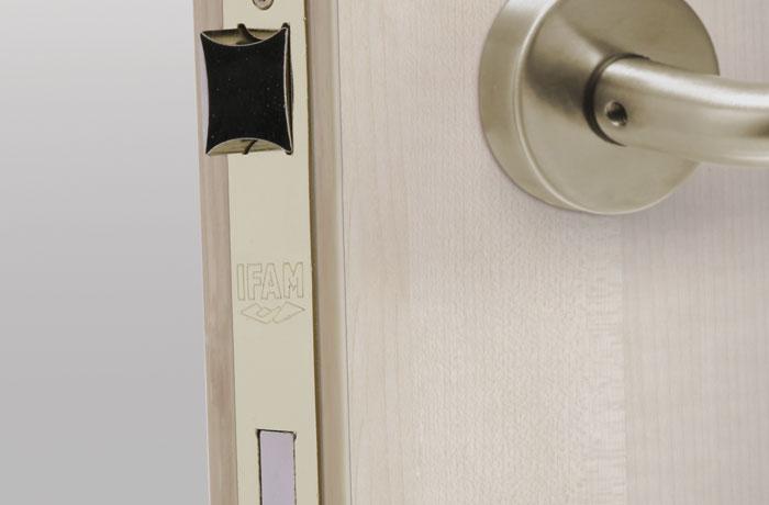 cerradura-w500-ifam-seguridad