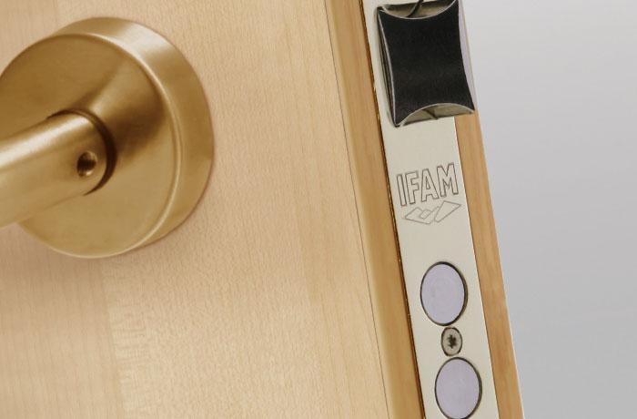 cerradura-w900b-ifam-seguridad