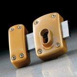 cerrojo-para-cilindro-europerfil-x5-ifam