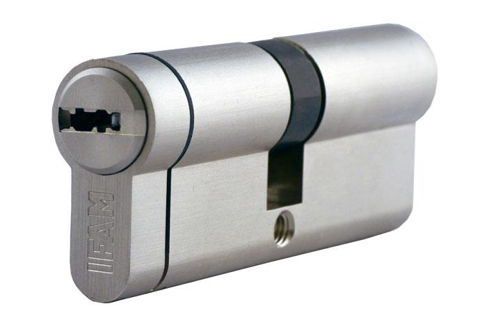 cilindro-seguridad-ifam-serie-m-antisnap