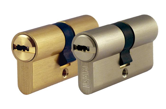 cilindro-seguridad-ifam-serie-m