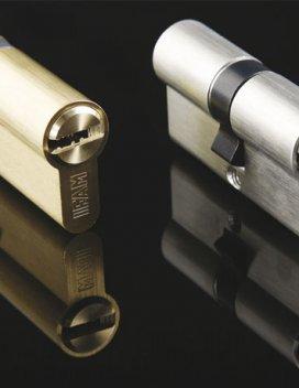 cilindro-serie-m-seguridad