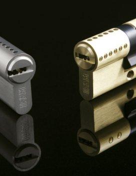 cilindro-serie-rx-alta-seguridad