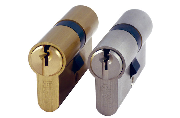cilindros-para-puertas-ifam-serie-d