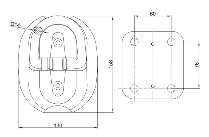 dimensiones-anclaje-suelo-AS1-ifam