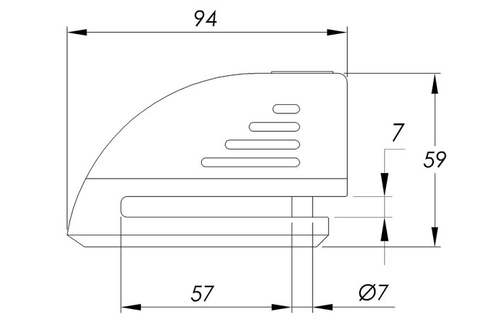 dimensiones-antirrobo-de-disco-storm-lock-ifam