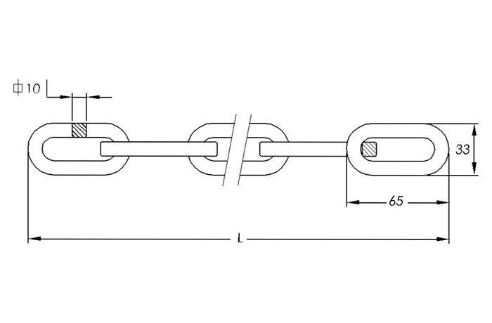 dimensiones-cadena-m10-ifam