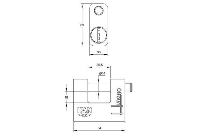 dimensiones-candado-huno80-ifamjpg